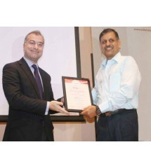 Award for Social Impact