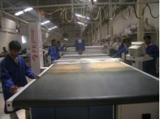 F.K.Systema Automatic Cutting Machine