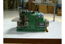 Merrow/Edging Machine