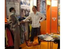 Expo Protection 2008