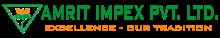 Amrit Impex Pvt. Ltd.