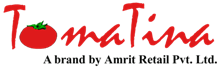 Amrit Retail Pvt. Ltd. (TOMATINA)